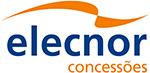 http://www.elecnor.es/br/negocios/concessoes/