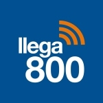 www.llega800.es