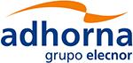 http://www.adhorna.es/es/