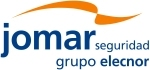 http://www.jomarseguridad.com/es/