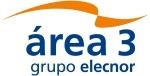 http://area3.elecnor.com/es/
