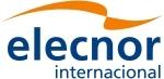 http://www.elecnor.es/es/conocenos/donde-estamos/elecnor-en-el-mundo/
