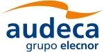 http://www.audeca.es/es/