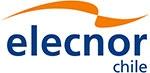 elecnor.com
