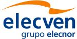 http://elecven.com/