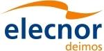 http://www.elecnor-deimos.com/