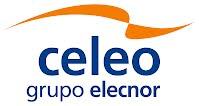 Celeo - Grupo Elecnor