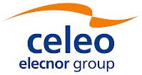 Celeo - Elecnor Group