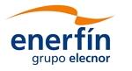 Enerfín - Grupo Elecnor