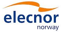 Elecnor Norway