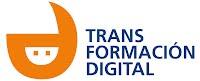 Tranformación Digital